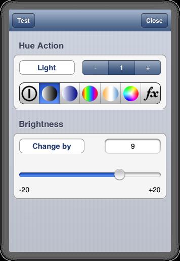 how to find hue bridge ip address